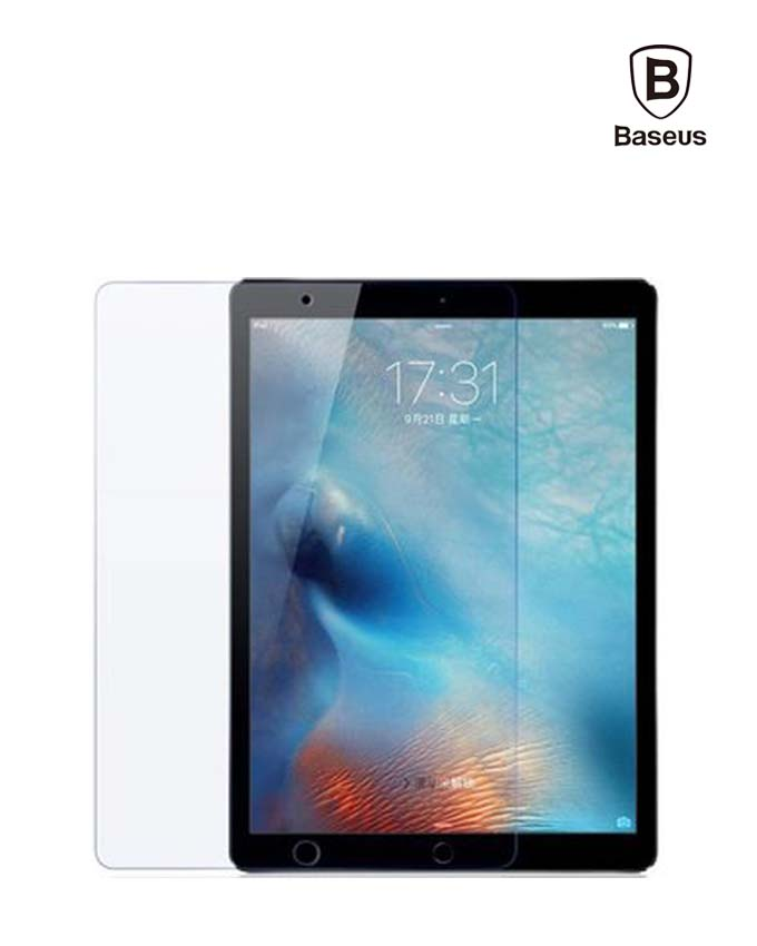Baseus Tempered Protective Film - iPad Pro 12.9