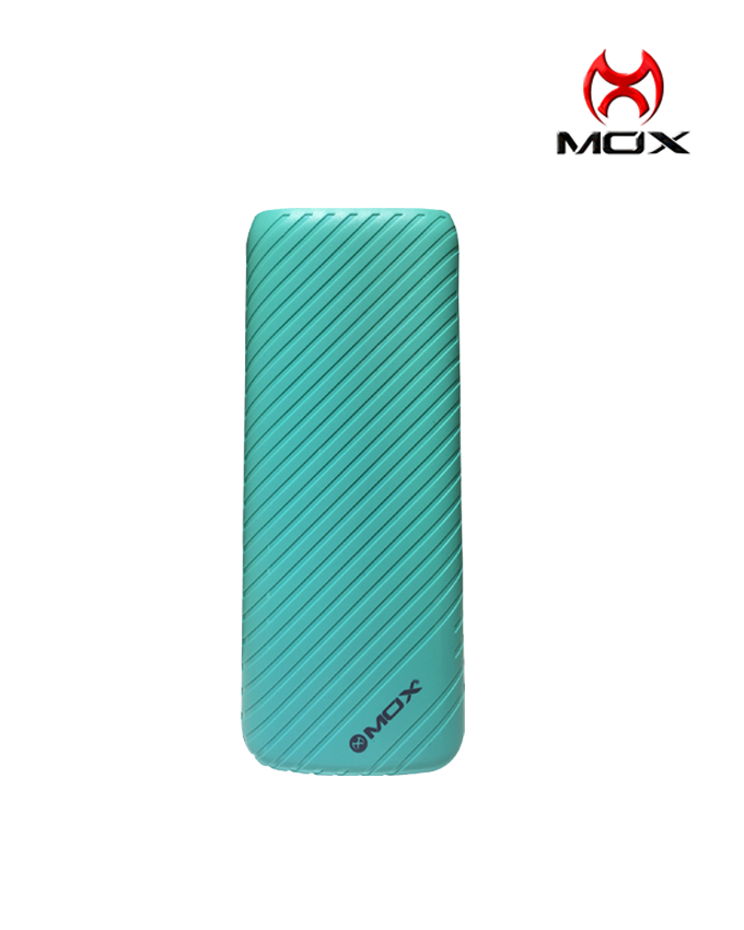 MOX MO-PB03 Power Bank-10800mAh