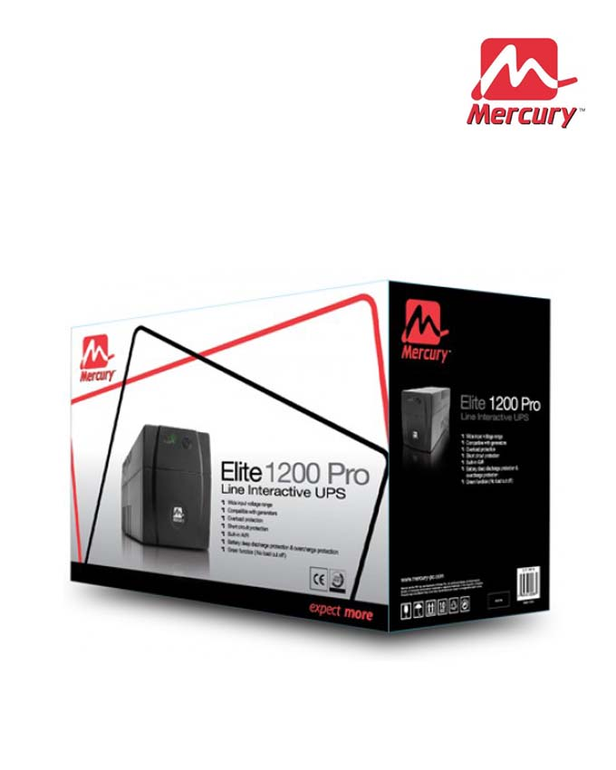 Image result for Mercury ELITE 1200 Pro