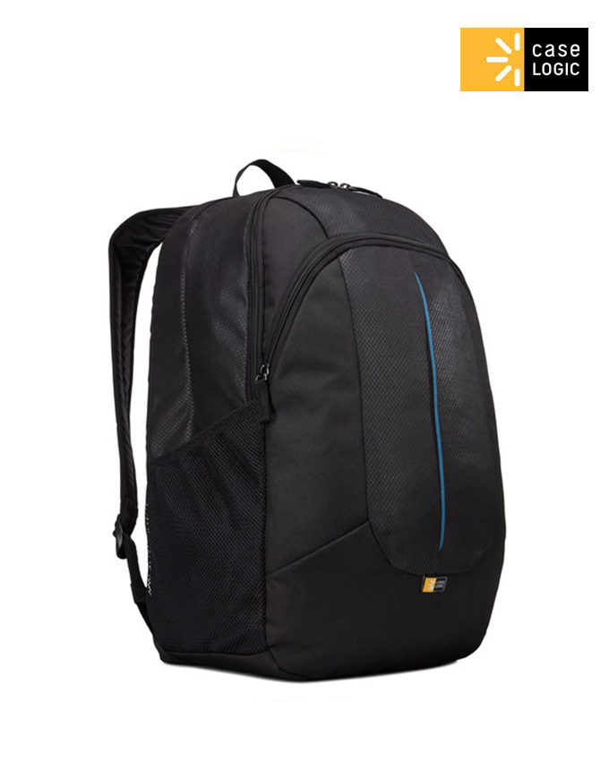 Case Logic Prevailer Backpack 17.3