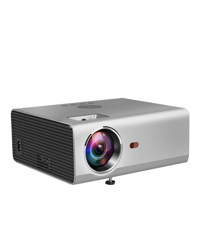 Smart Projector RD825