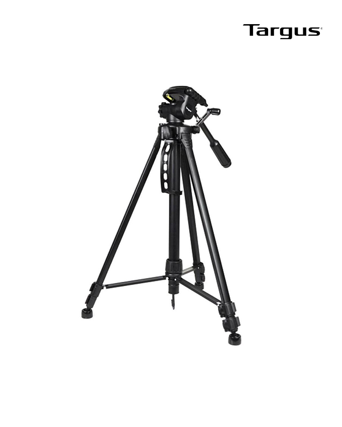 Targus Digital Tripod